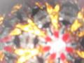 [100DOORS][アーチャンアート][080810万華鏡]