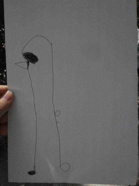 f:id:prader-willi:20081018221556j:image:h300