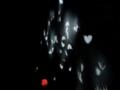 [081212松尾高弘展][スヌーズレン]