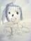 [090721朝青龍][アーチャンアート]
