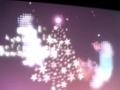 [091207光のクリスマス]