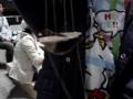 [101121バードフェス][アーチャンアート]