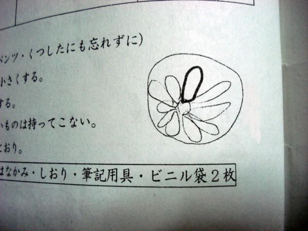 f:id:prader-willi:20111015003311j:image:w300