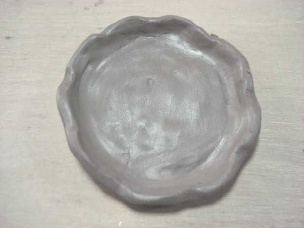 f:id:prader-willi:20120714215734j:image:w300
