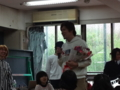 [130325こどもオーケスト]