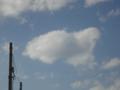 [131012いろんな雲]