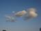 [131013いろんな雲]