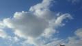 [131021いろんな雲]