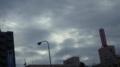 [131022いろんな雲]