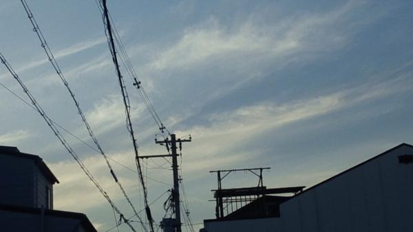 [131028いろんな雲]