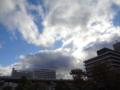 [131111いろんな雲]