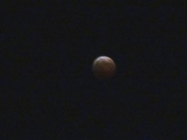[141008皆既月食]