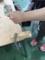 [170610円空堀][アーチャンアート]