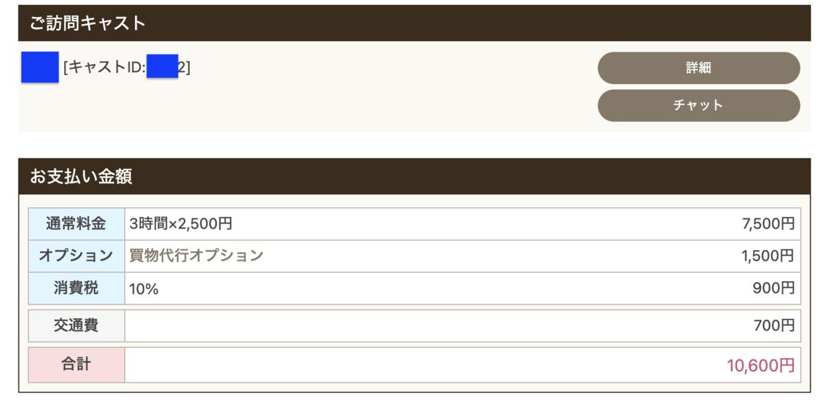 f:id:prandium:20201203191853p:plain