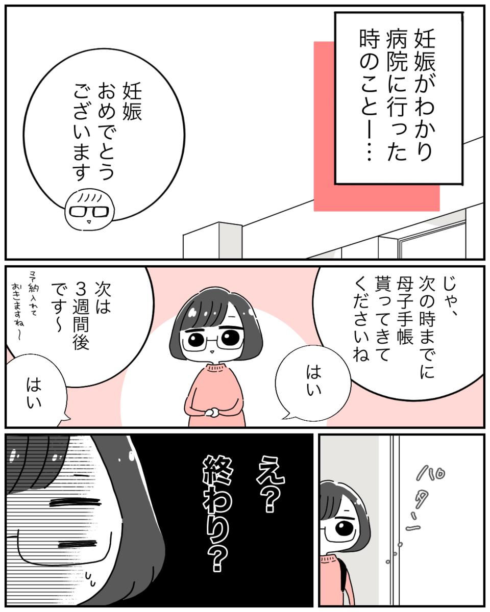 f:id:pre_akasugu:20200702130815p:plain