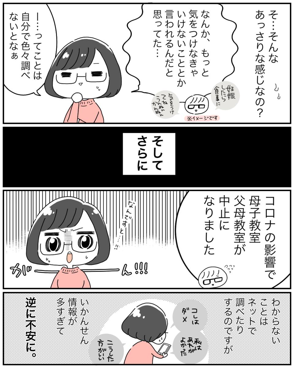 f:id:pre_akasugu:20200702130825p:plain