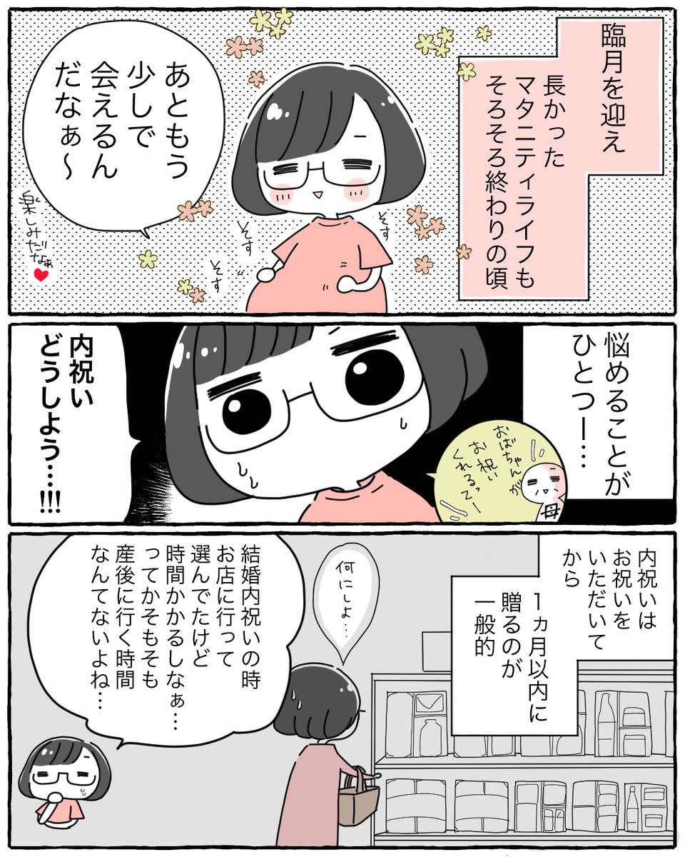 f:id:pre_akasugu:20200815092457j:plain