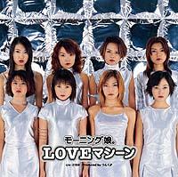 f:id:precious_song0526:20070903025750j:image