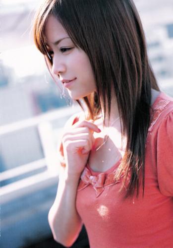 f:id:precious_song0526:20080414234332j:image