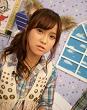 f:id:precious_song0526:20080521170249j:image