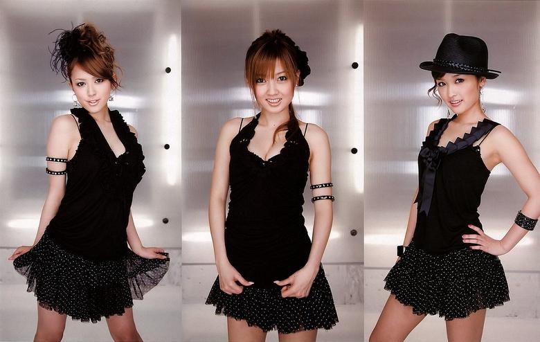 f:id:precious_song0526:20080625134452j:image