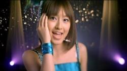 f:id:precious_song0526:20081022033729j:image