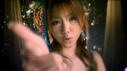f:id:precious_song0526:20081022033732j:image