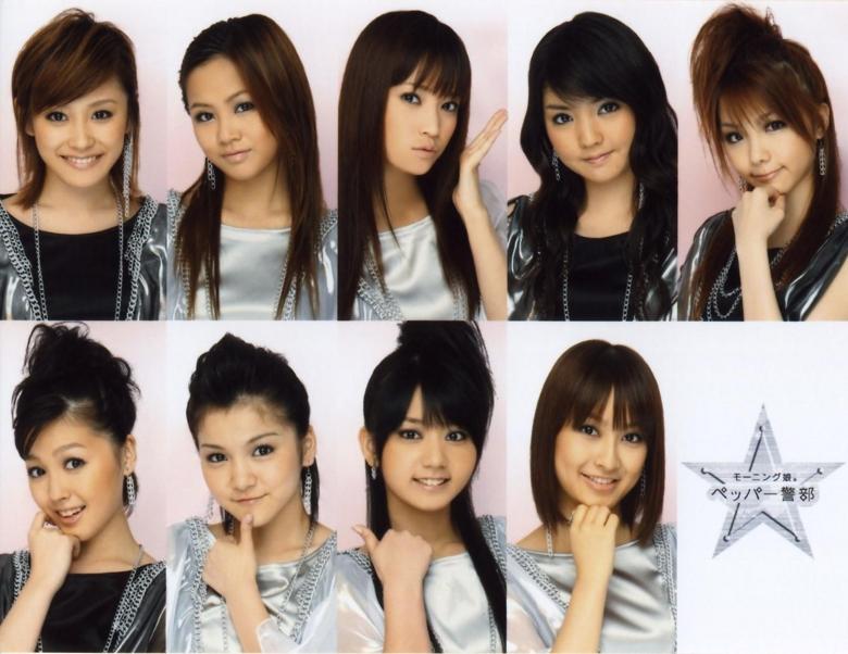 f:id:precious_song0526:20081117164544j:image