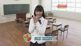 f:id:precious_song0526:20081208034823j:image
