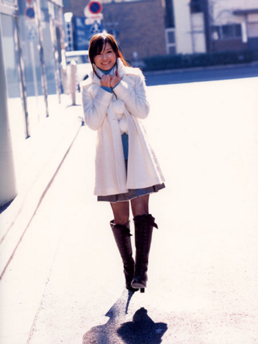 f:id:precious_song0526:20081210142533j:image