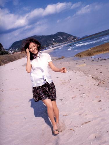 f:id:precious_song0526:20081210142536j:image