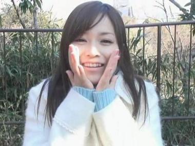 f:id:precious_song0526:20081210151115j:image
