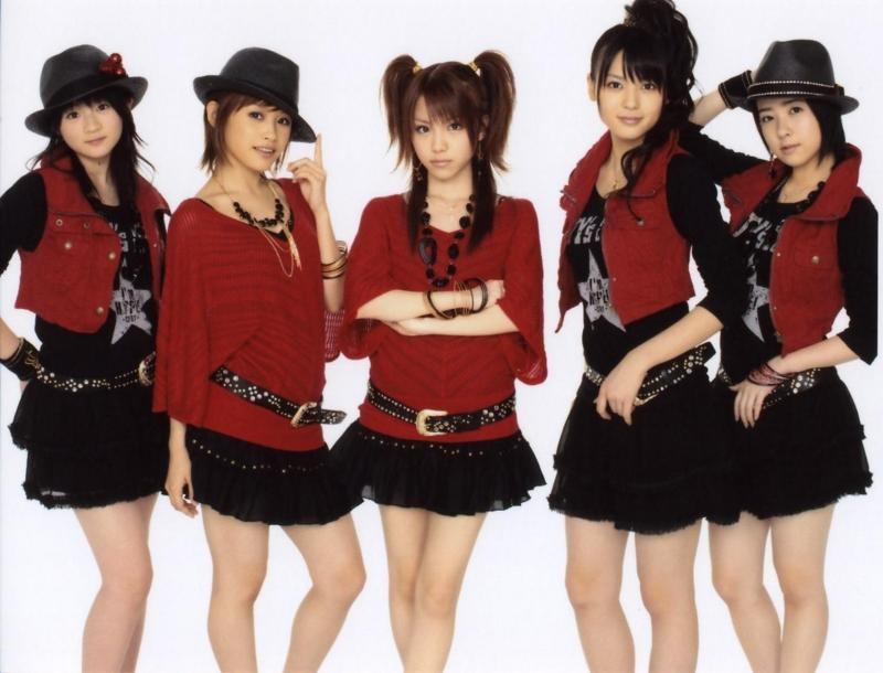 f:id:precious_song0526:20081215124848j:image