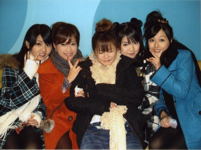f:id:precious_song0526:20081219163643j:image