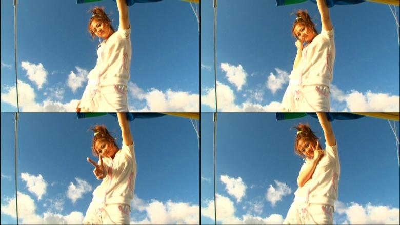 f:id:precious_song0526:20090123155051j:image