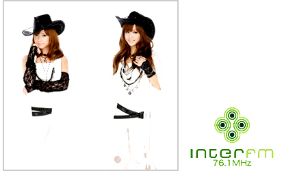 f:id:precious_song0526:20091222194952j:image