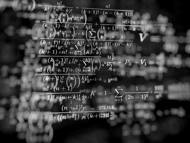 【数学・算数】間違ったノートの取り方!それは『綺麗に解く』