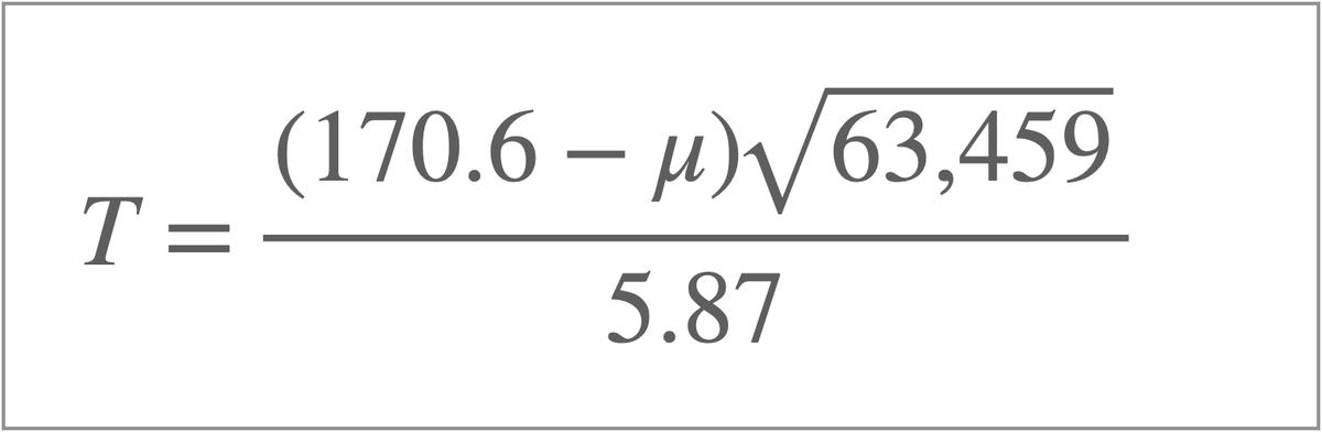 f:id:predora005:20210612215655p:plain