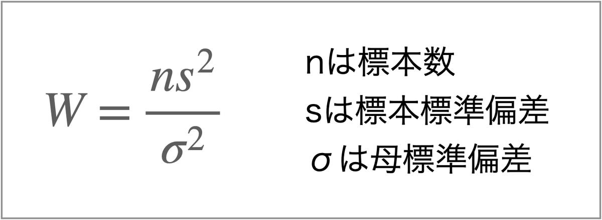 f:id:predora005:20210612230603p:plain