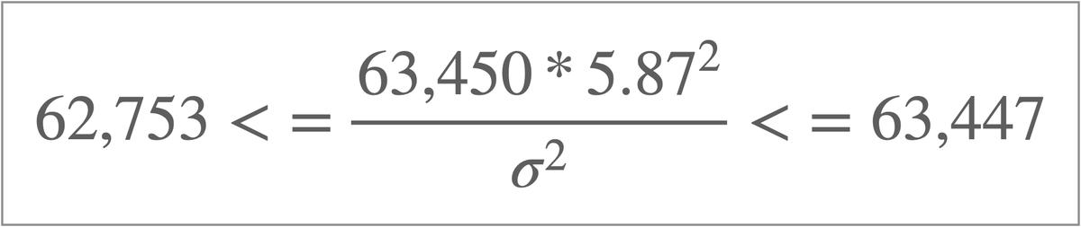 f:id:predora005:20210612231103p:plain