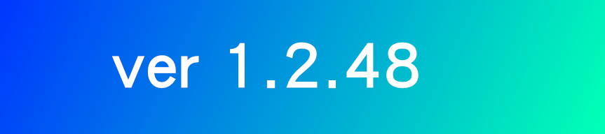 f:id:premium-a:20180112140356p:plain
