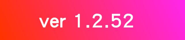 f:id:premium-a:20180202163411p:plain