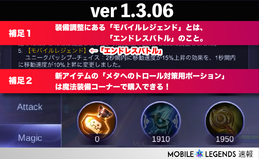 f:id:premium-a:20180821221334p:plain