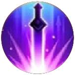 f:id:premium-a:20181226054506p:plain