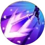 f:id:premium-a:20181226054525p:plain