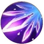 f:id:premium-a:20181226054532p:plain