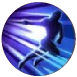 f:id:premium-a:20181226063646p:plain