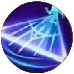 f:id:premium-a:20181226063654p:plain