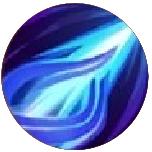 f:id:premium-a:20181226063702p:plain