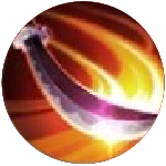 f:id:premium-a:20181226074606p:plain
